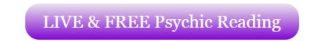 CTA - Psychic-Chat