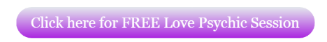 Free Love Psychic Session