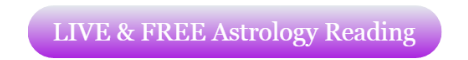 CTA Button - Astrology Reading