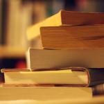 Spiritual Psychic Books