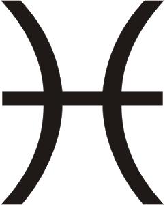Pisces Sign February Horoscope